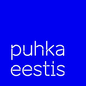 puhka_eestis_vertical_positive