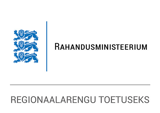 http://RM_Reg_logo_sm_1